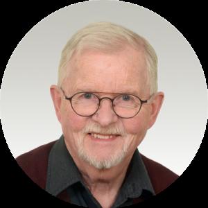 Gordon Wetmore, 4Korners Board Member