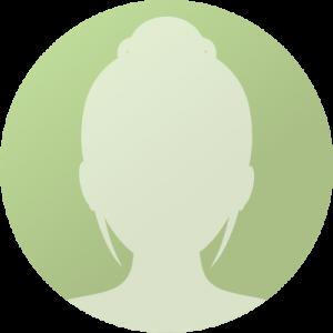 avatar icon -female